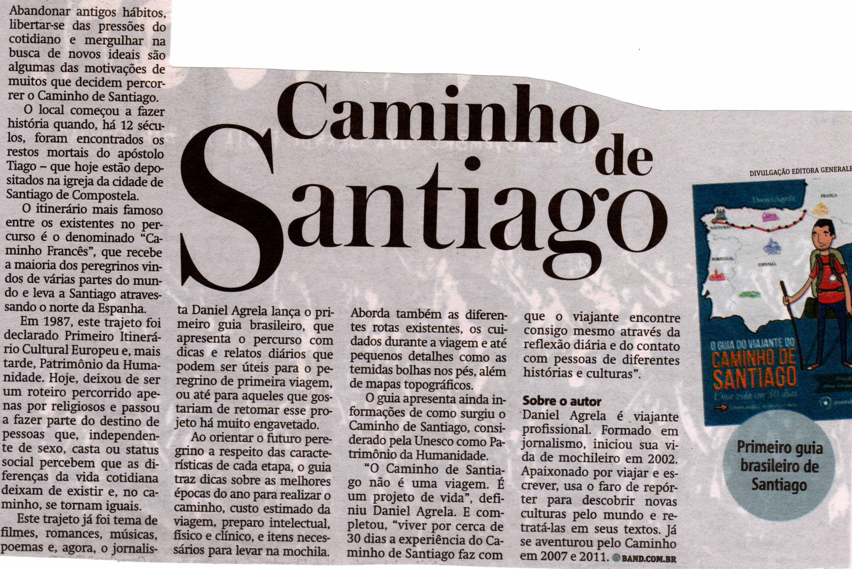 santiago002