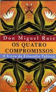osquatrocomprom001