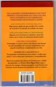 osquatrocomprom002