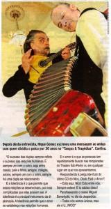 tangostrag001