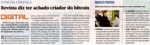 bitcoin001