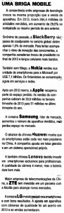 smartphones003