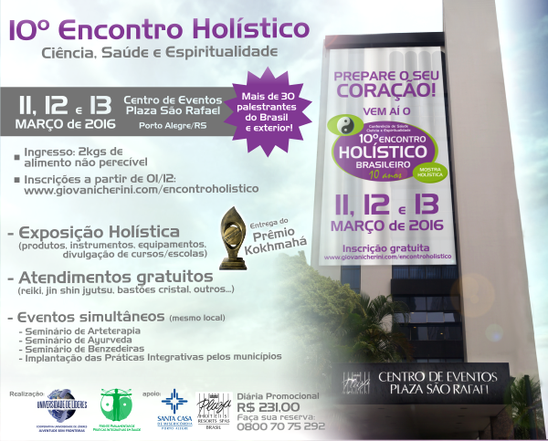 Encontro_holistico