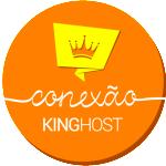 conexaokh