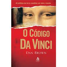 codigo_vinci