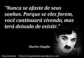 chaplin_1